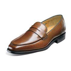 Cable - 12087 - Florsheim Shoes