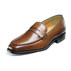 Cable - 12087 - Florsheim Shoes