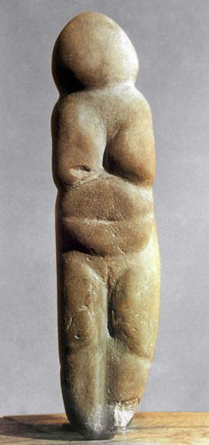 """""""The Venus of Chiozza"""" - found Chiozza in Italy, from Bronze Age Ancient Artefacts, Ancient Civilizations, Art Pariétal, Paleolithic Art, Ancient Goddesses, Mother Goddess, Human Art, Divine Feminine, Bronze Age"""