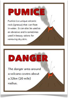 c0f5325e7bf9c24896ab334af95ff01a school displays classroom displays the 31 best volcanos images on pinterest teaching science, science