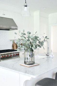 Home Interior, Interior Decorating, Interior Design, Interior Modern, Interior Livingroom, Interior Paint, Home Decor Vases, Cheap Home Decor, Living Room Decor