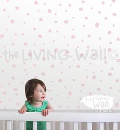 hand drawn dots, polka dots decals, mix hand drawn circle stickers, hand drawn dots wall art, gold polka dots wall pattern, kids decor by LivingWall on Etsy https://www.etsy.com/listing/264601600/hand-drawn-dots-polka-dots-decals-mix