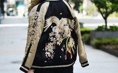 http://www.fashiontwinstinct.com/wp-content/uploads/2016/03/zara-bomber-jacket-960x600_c.jpg