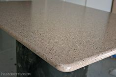 1000+ ideas about Rustoleum Countertop on Pinterest Countertop Redo ...