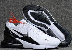 Nike Air Max Flair Men ZMA:08