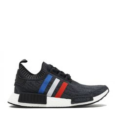purchase cheap 37087 566e6 Chaussure Adidas NMD R1 Primeknit PK