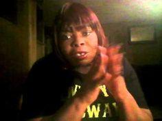 Black Ink Crew Sea3Ep14 Review Ink, Black, Black People, India Ink