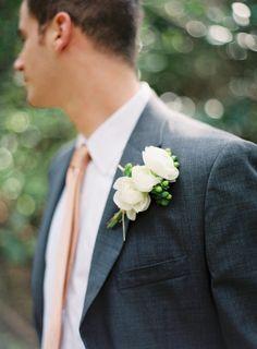 Photography By / http://jessicalorren.com,Wedding Planning   Decor By / http://kaseydweddings.com