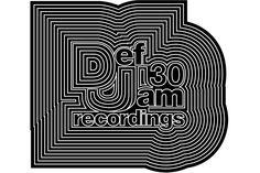 30 Jahre Def Jam - 30 Mixe