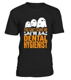 Dental Hygienist Costume Women   #DentalHygienist#tshirt#tee#gift#holiday#art#design#designer#tshirtformen#tshirtforwomen#besttshirt#funnytshirt#age#name#halloween#christmas#happy#grandparent#blackFriday#family#trump#birthday#image#photo#ideas