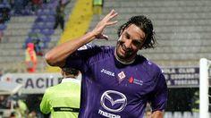 Luca Toni (ACF Fiorentina)