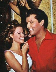 Image result for elvis presley faces girl happy