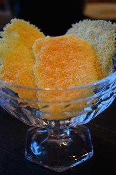 Oppskrifter Lavkarbo – outdoorkids Margarita, Keto, Tableware, Glass, Dinnerware, Drinkware, Tablewares, Corning Glass, Margaritas