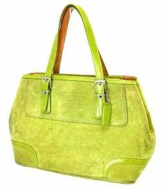21 Best cheap trendy designer handbags images  3af0be7c2d2bd