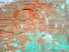 Get Old_rough_wall royalty-free stock image and other vectors, photos, and illustrations with your Storyblocksmembership. Old Wall, Textured Walls, Tool Design, Design Crafts, Black Tattoos, Tools, Illustration, Painting, Image