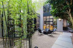 black-bamboo-garden-design.jpg (530×353)