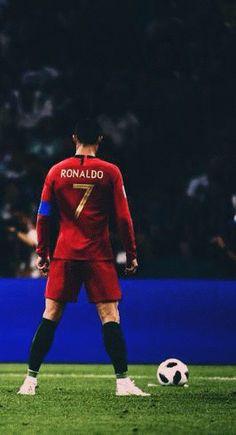 Cristino Ronaldo, Ronaldo Football, Ronaldo Juventus, Cristiano Ronaldo Portugal, Cristiano Ronaldo Cr7, Portugal National Football Team, Ronaldo Quotes, Cr7 Wallpapers, Cristiano Ronaldo Wallpapers