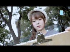SNH48《化作樱花树》MV正式版
