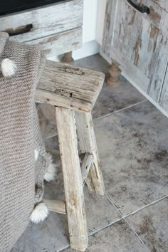 Kitchen Outdoor Furniture, Outdoor Decor, Villa, Dining Table, Rustic, Kitchen, Home Decor, Country Primitive, Cooking