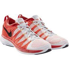 Adidas Kanadia Trail Running Shoes Costco