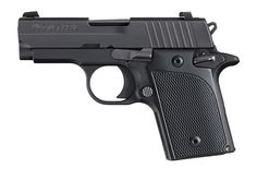 New Sig Sauer P938 AG 9mm, please contact us for price. - http://www.gungrove.com/new-sig-sauer-p938-ag-9mm-please-contact-us-for-price/