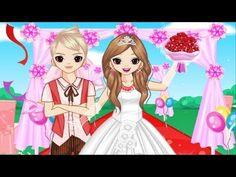prinsesse dating Didi spill beste toyboy Dating Sites UK