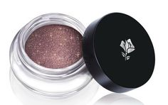 Lancome Parisian Lights Collection Holiday / Christmas 2014 Lancome Hynose Dazzling Cream Eyeshadow  -201 Rouge Cabaret  #beautynews #beauty2014 #beautyproduct  #cosmetic2014 #cosmeticnews #makeup2014 #makeup   #beautyfall #fall2014 #Maquillage2014