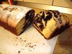 Banana Bread, French Toast, Sweet Treats, Food And Drink, Sweets, Cookies, Breakfast, Simple, Desserts
