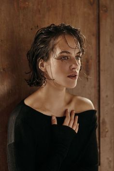 Jessica Brown Findlay (1989)