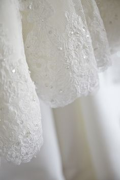 ellis wedding dress 11330