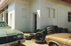 William Eggleston, untitled, 1982-1985
