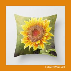 sunflower housewares | HAPPY INTERNATIONAL WOMEN'S DAY! Receive 20% off any item in my Etsy ...