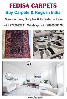 Carpets Online, Cheap Rugs, Berber Carpet, Rugs On Carpet, India, Goa India, Indie, Indian