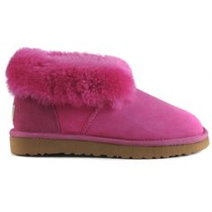 http://www.sunonfire.com/ it is $114 and free shipping.Hot Ugg Black Friday Sale 2013,with the best quality.