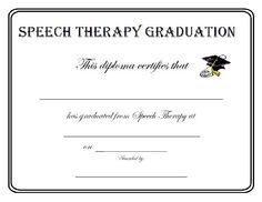 Liz's Speech Therapy Ideas: New Beginnings and Endings. Pinned by SOS Inc. Resources @sostherapy.
