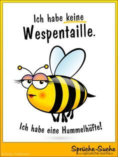 """I don& have a wasp waist. I have a bumblebee hip! - """"I don& have a wasp waist. I have a bumblebee hip!"""" ➔ More funny and cool sayings with pict - Workout Quotes For Men, Fitness Quotes Women, Fitness Motivation Quotes, Motivational Quotes For Working Out, Work Quotes, Positive Quotes, Inspirational Quotes, Gym Humor, Workout Humor"""