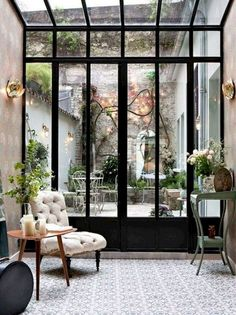 70 Awesome Scandinavian Home Interior Design Trends - Page 8 of 70