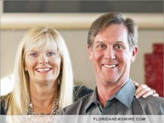 Florida Custom Home Builder, John Cannon Homes, Wins 24 Awards in 2015 Parade of Homes Custom Home Builders, Custom Homes, Creative Communications, Ca Usa, Home Inc, Parade Of Homes, Public Relations, Architecture Details, Cannon