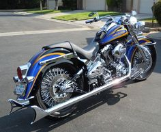 The Third Annual Internet Bike Contest ~ Anyone Can Win! - Harley Davidson Forums