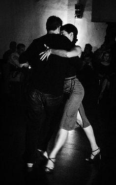 Rituccia Romance, Tango Art, Love Dance, Tango Dancers, George Bernard Shaw, Dance Like No One Is Watching, Dancing In The Dark, Ballroom Dancing, Swing Dancing