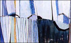 Blue Winter (1956)