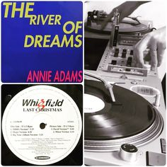 #アツいですね #グラキチ #修行中 #dj #djmix #groundbeat #アナログ #レコード #vinyl #music #musica #instamusic #instamusica #sound #instasound #12inch #ilovevinyl #vinylcollection #vinyljunkie #vinylcollector #vinylgram #vinyloftheday #instavinyl #lp #record #vinyllover #musiclover #downtempo