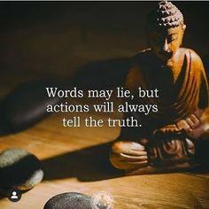 tiny-buddha-quotes