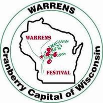 Warrens Cranberry Festival About Us  last weekend in September!!  must go!