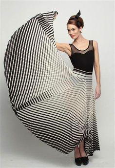 Image result for eva franco fifi skirt