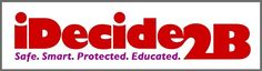 #iDecide2B on The Radio...'The situation may be complicated, but the solution is simple. #iDecide2B a Teenage Mother that finishes high school, goes to college and steps into a brilliant future.'#iDecide2B --> http://everblog.us/page/lindsey/iDecide2B/07/20/2012/iDecide2B-Radio-4