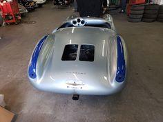 Paint Prep, Porsche 550, Ea, Restoration, Vehicles, Sports, Cars, Hs Sports, Sport
