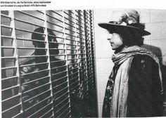 #JustPink canzone della settimana: Hurricane – Bob Dylan (testo e traduzione) – JustPink