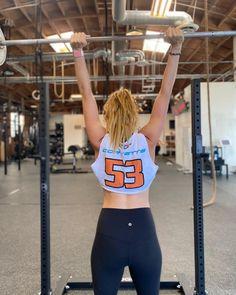 Rebecca Quin, Becky Lynch, Wwe Divas, Wwe Superstars, The Man, Twins, Champion, Gym Shorts Womens, Sporty