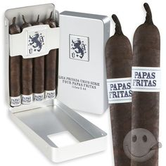 Liga Privada Unico Serie - Cigars International